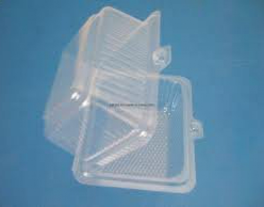 Khay Nhựa Pet 5
